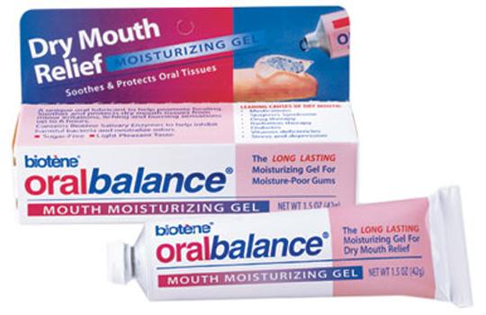 biotene-oral-gel